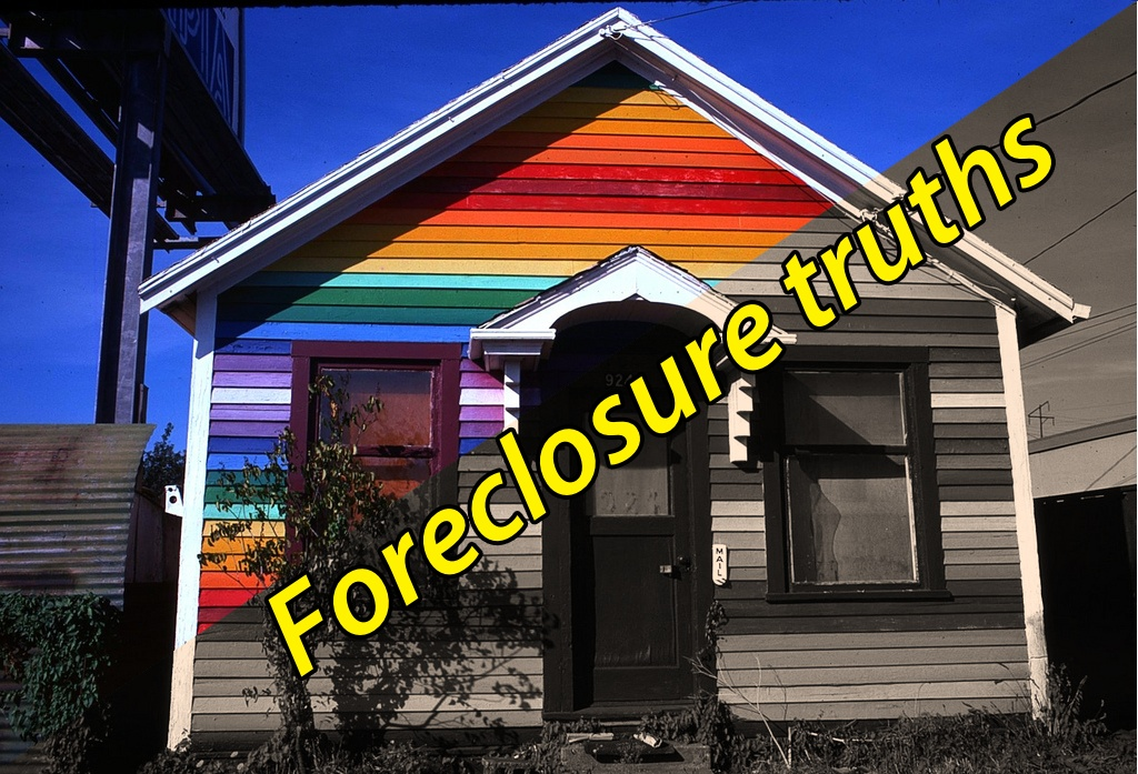 where you save on foreclosures
