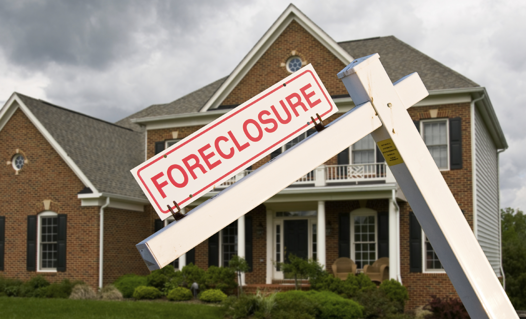 foreclosures red deer