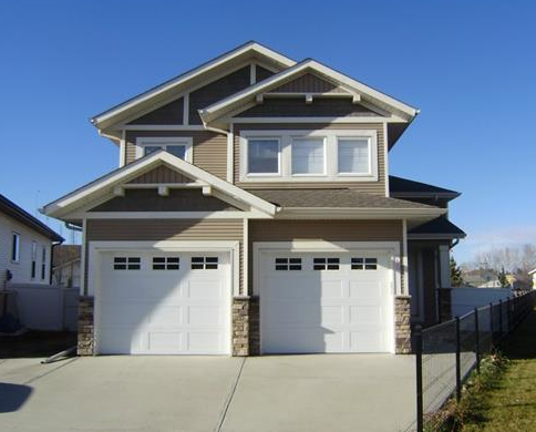 sylvan lake foreclosures for sale