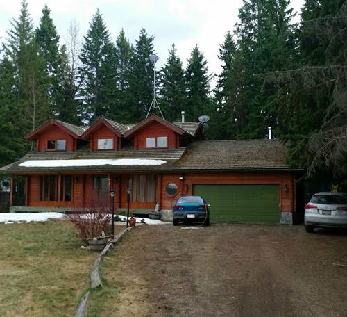 acreage near red deer foreclosure