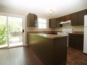 great starter home in red deer