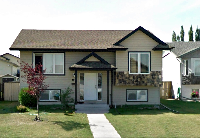 blackfalds, foreclosure, deal, real estate, buy, realtor