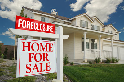 foreclosure bank owned home deals real estate