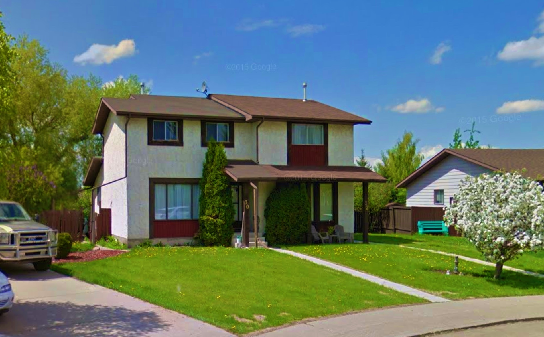 great deal for sale in red deer