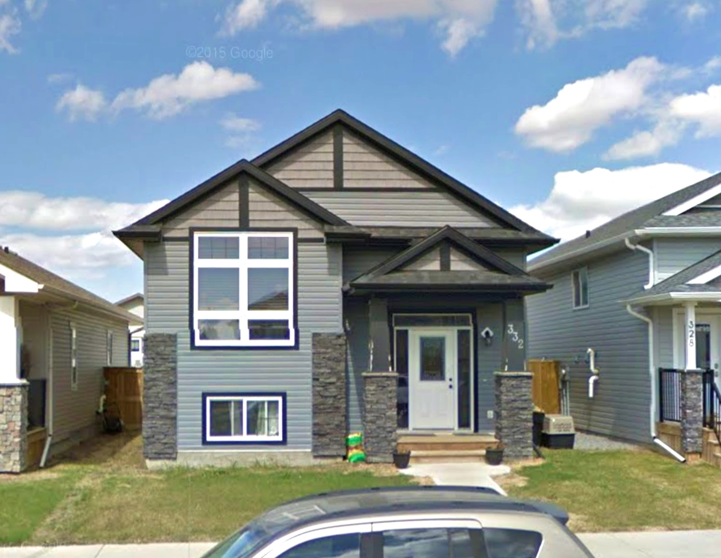 foreclosure red deer for sale realtor