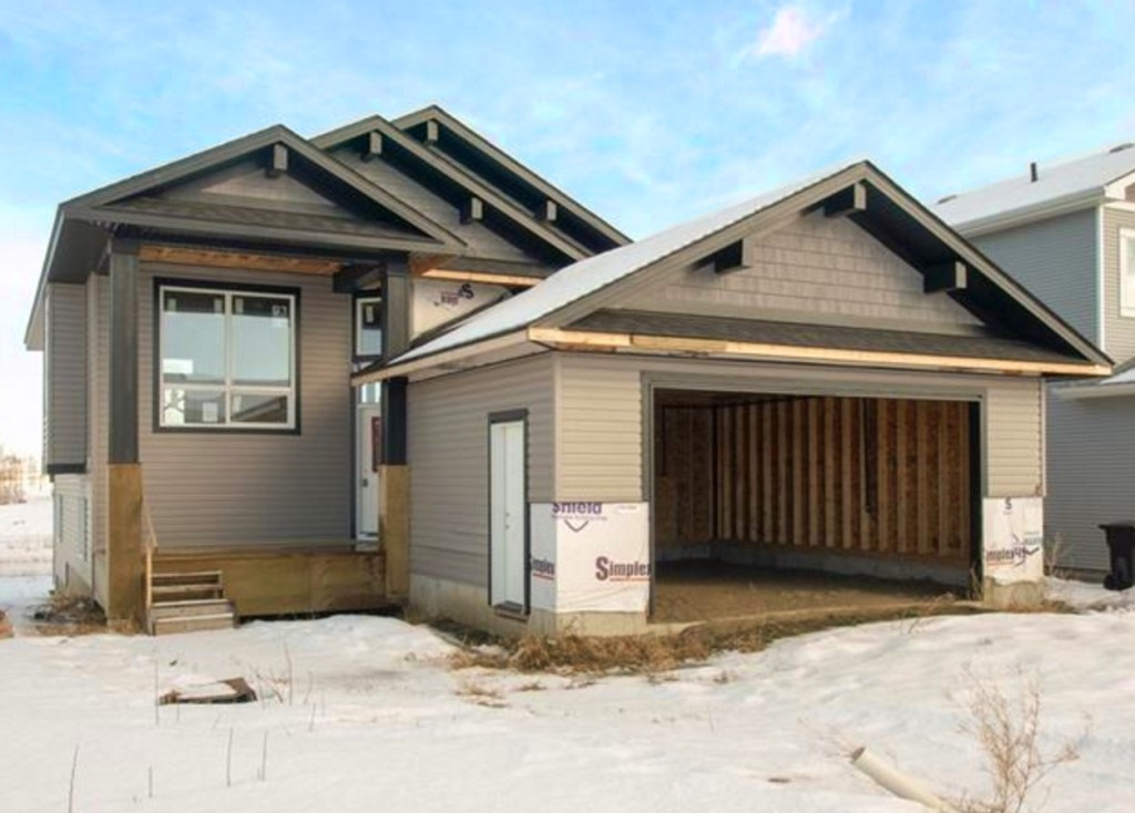 court ordered sale in blackfalds