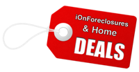 foreclosures for sale red deer