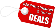 iOnForeclosures.com