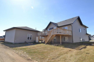 foreclosure deal lacombe