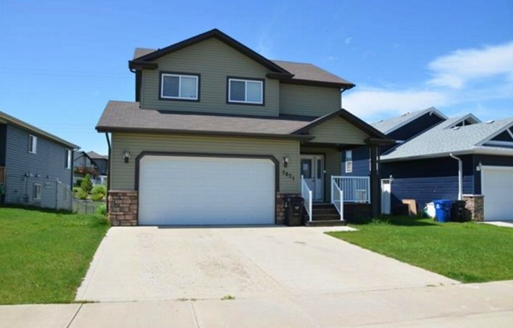 foreclosure-blackfalds