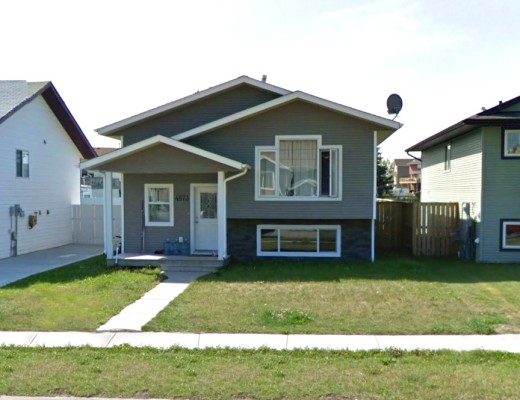 blackfalds_foreclosure