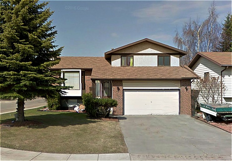 red deer realtor foreclosure