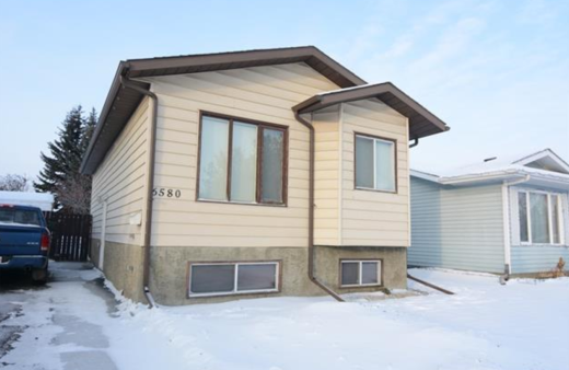 home deal red deer