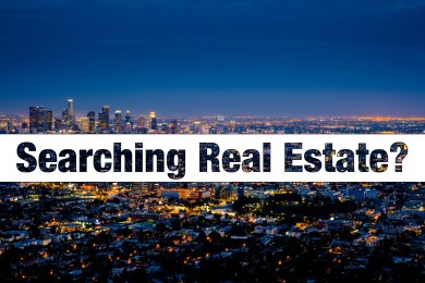 red deer home search