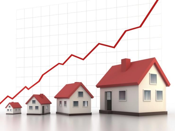 foreclosure numbers central Alberta
