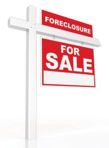 real estate deals