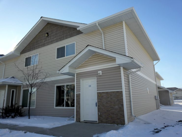 well priced first time home or investment property