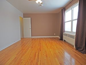 town home real estate deal