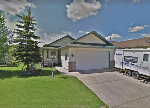 foreclosure property for sale