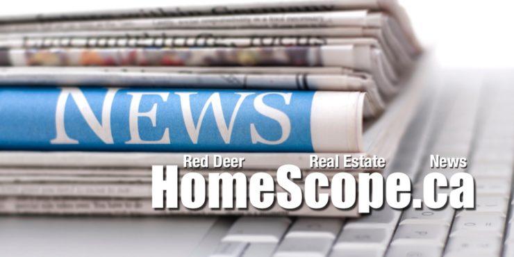 real estate market news help