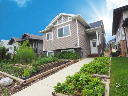 21-CHARLES-AVENUE-RED-DEER-FOR-SALE